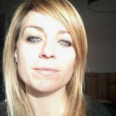 Marilyne Bos : infos, localisation, contacts... pour ce centre de shiatsu