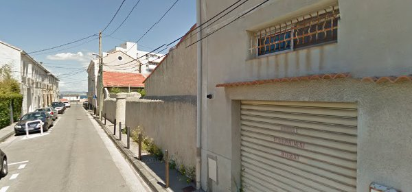 Marseille Shiatsu Pierre Amatore : infos, localisation, contacts... pour ce centre de shiatsu