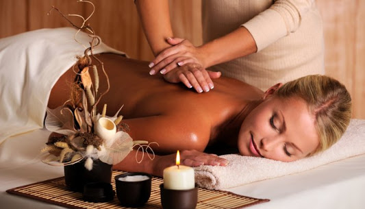 Massage et Shiatsu - Catherine Possenti : infos, localisation, contacts... pour ce centre de shiatsu