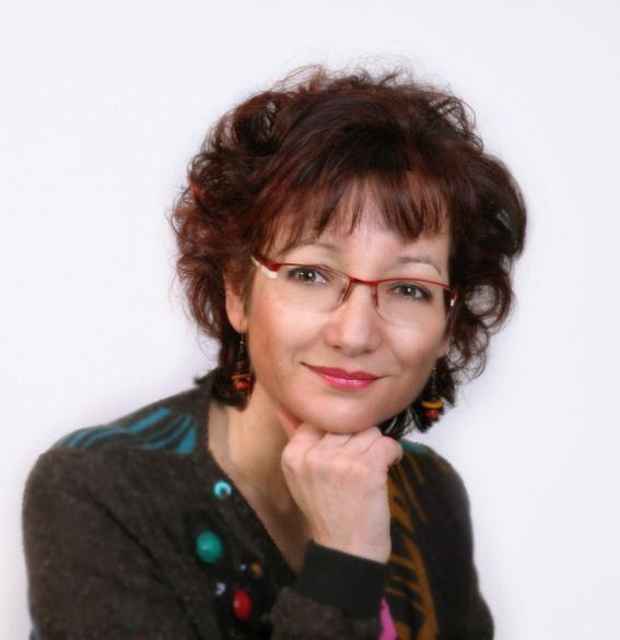 Monique PIZZO - Shiatsu : infos, localisation, contacts... pour ce centre de shiatsu