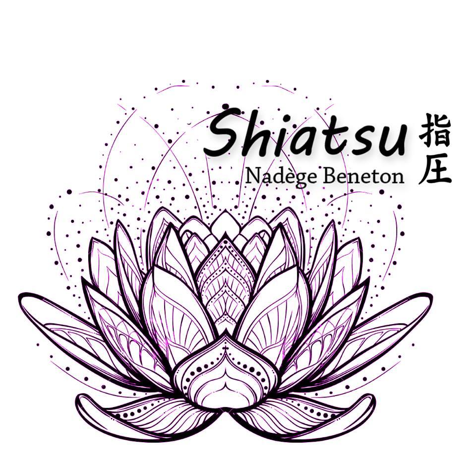 Nadège Beneton spécialiste en shiatsu : infos, localisation, contacts... pour ce centre de shiatsu