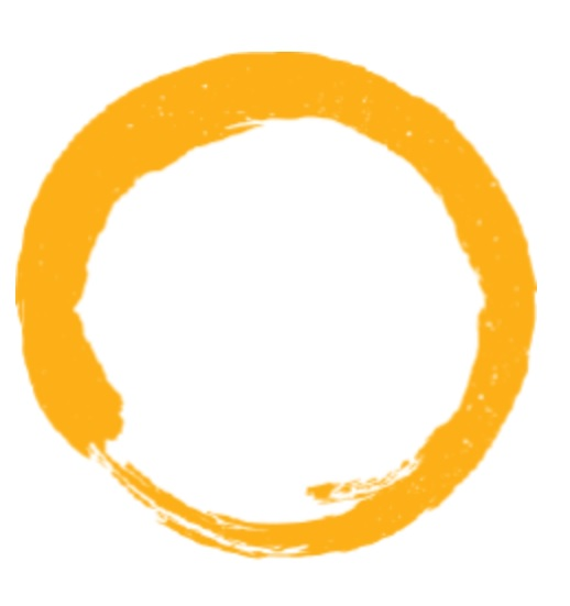 Nadia Cucinelli Shiatsu : infos, localisation, contacts... pour ce centre de shiatsu