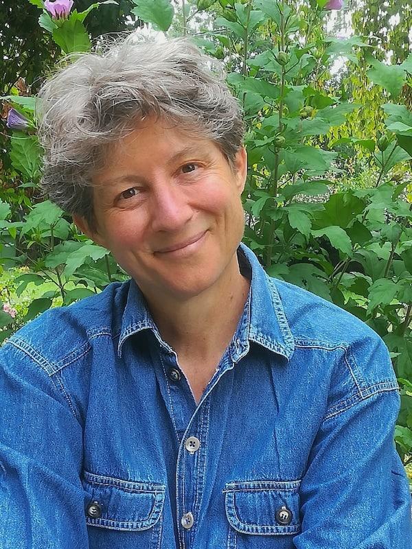 Nathalie de Loeper : infos, localisation, contacts... pour ce centre de shiatsu