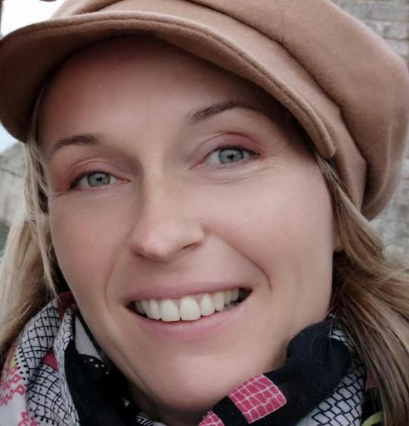 Nathalie LEVARDON : infos, localisation, contacts... pour ce centre de shiatsu