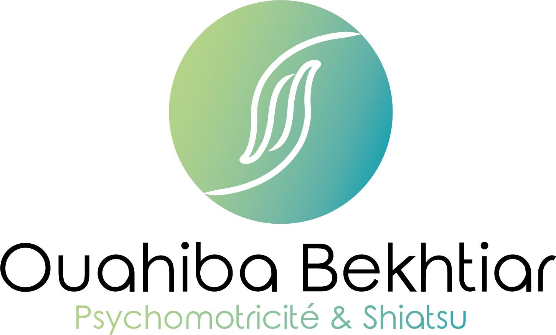 Ouahiba BEKHTIAR : infos, localisation, contacts... pour ce centre de shiatsu