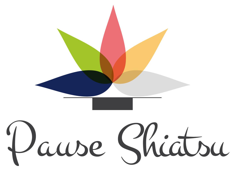 Pause Shiatsu 30