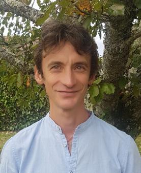 Philippe Basset : infos, localisation, contacts... pour ce centre de shiatsu