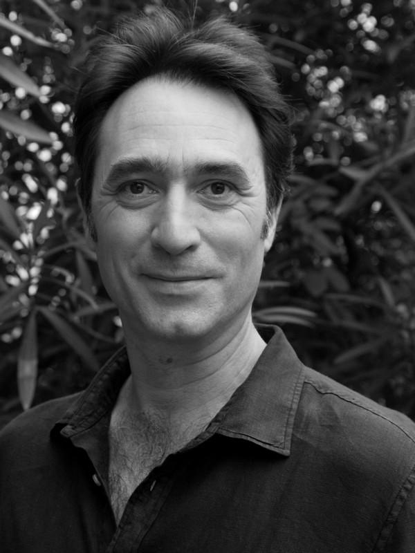 Philippe Robert, praticien en acupression et shiatsu 31