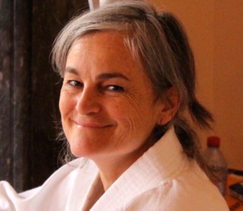 Reynaud Joanny Marie-Hélène : infos, localisation, contacts... pour ce centre de shiatsu