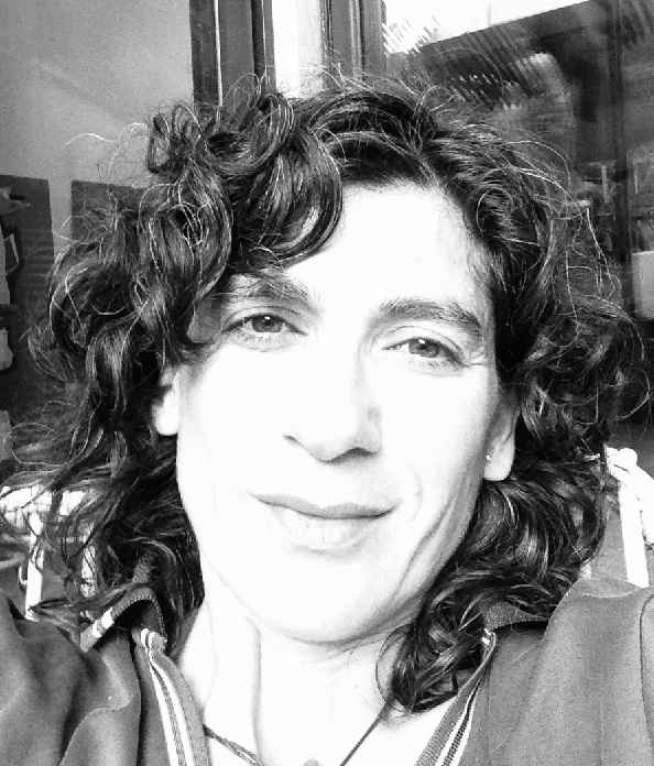 Sandrine ROUILLARD-DAVID  : infos, localisation, contacts... pour ce centre de shiatsu