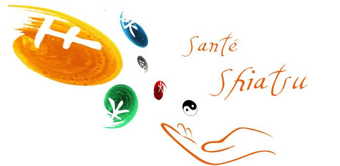 Santé Shiatsu : infos, localisation, contacts... pour ce centre de shiatsu