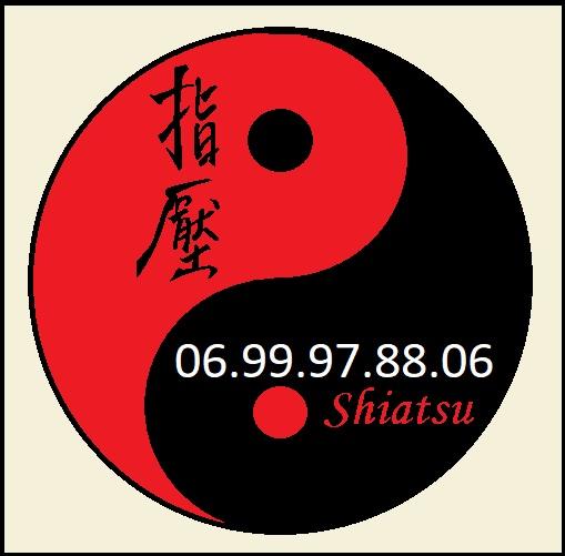 Sébastien Bouillet : infos, localisation, contacts... pour ce centre de shiatsu