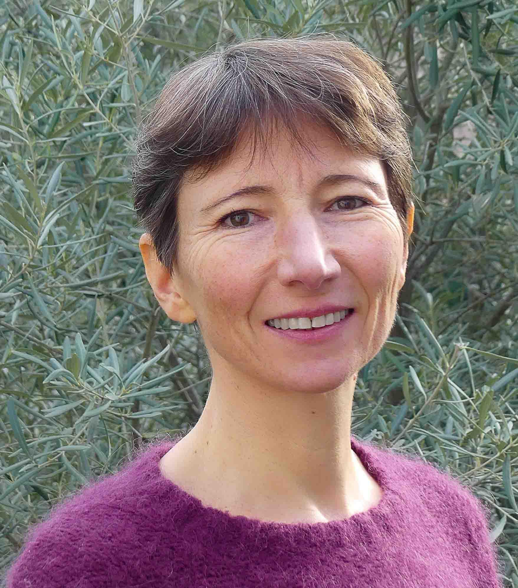 Séverine GAILLARD - Sève le Shiatsu en partage et pour soi 30