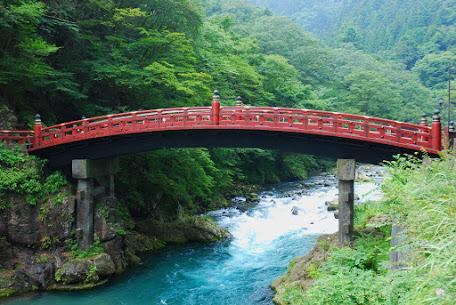 Shiatsu - Aurélien Rimbert : infos, localisation, contacts... pour ce centre de shiatsu