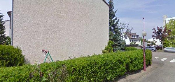 Shiatsu et bien-être à Metz : infos, localisation, contacts... pour ce centre de shiatsu