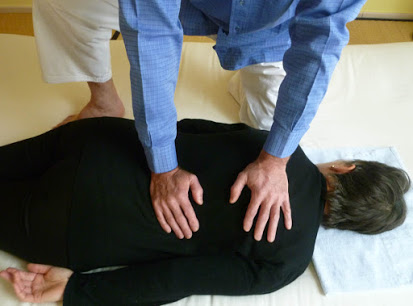 Shiatsu Dominique Massuco 74
