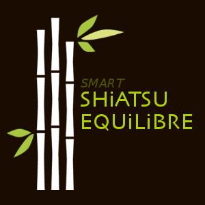 Shiatsu Equilibre 56