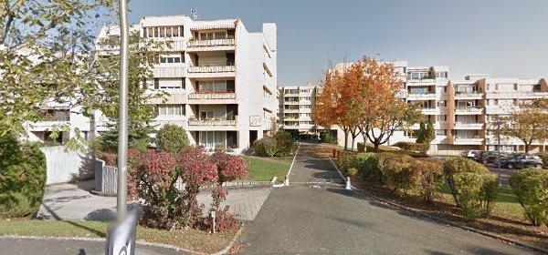 Shiatsu et ki libre : infos, localisation, contacts... pour ce centre de shiatsu