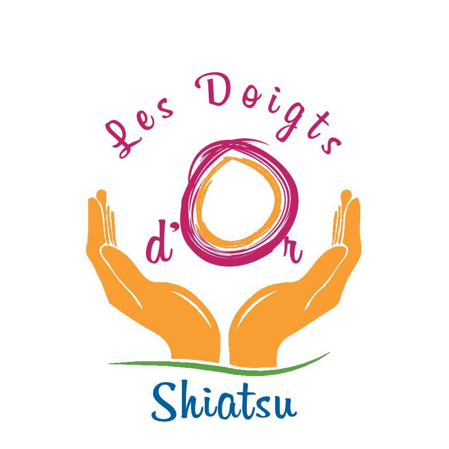 Shiatsu - Les Doigts d'Or : infos, localisation, contacts... pour ce centre de shiatsu