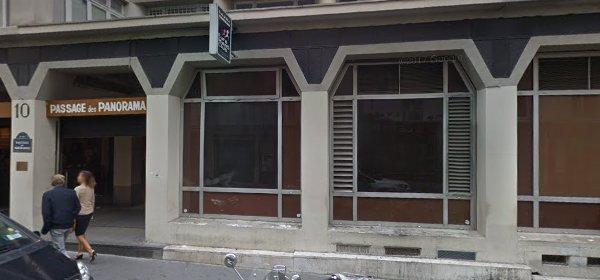 Shiatsu Paris Centre - Patricia Christin : infos, localisation, contacts... pour ce centre de shiatsu