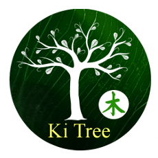 Shiatsu, Reflexologie, Do In à Rennes - Ki Tree 35
