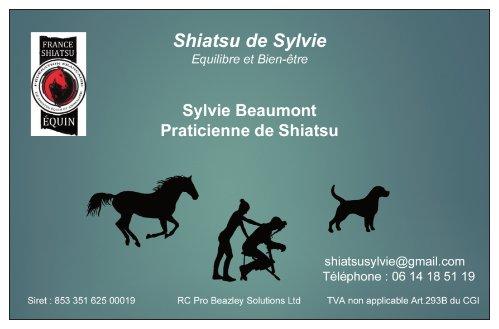 Shiatsusylvie 45