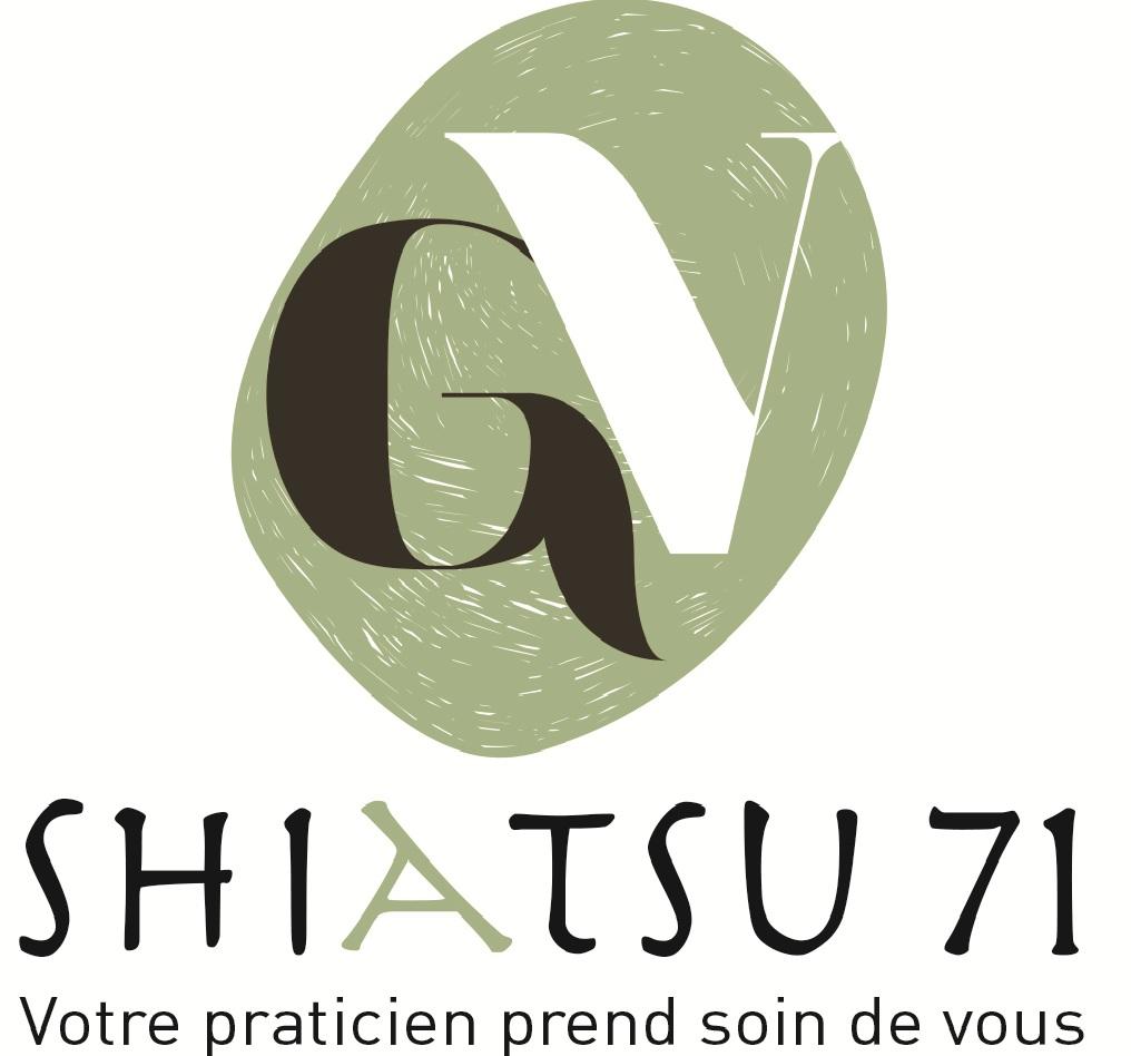 Gilles VION - Spécialiste en Shiatsu à Chalon sur Saône : infos, localisation, contacts... pour ce centre de shiatsu