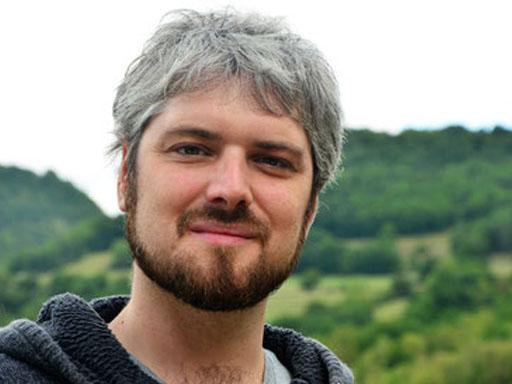 Stéphane Braye, praticien en shiatsu et reiki 31