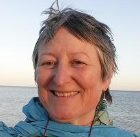 Sylvie Carde Shiatsu : infos, localisation, contacts... pour ce centre de shiatsu