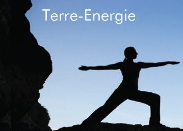 Terre Energie : infos, localisation, contacts... pour ce centre de shiatsu