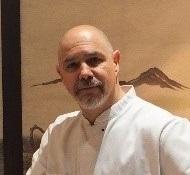 Thierry Buénerd : infos, localisation, contacts... pour ce centre de shiatsu