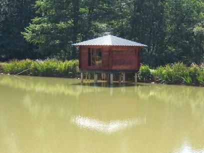 Tikal-lodge : infos, localisation, contacts... pour ce centre de shiatsu