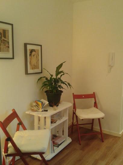 Toulouse Shiatsu / Catherine Godefroy : infos, localisation, contacts... pour ce centre de shiatsu