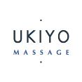 Ukiyo massage : infos, localisation, contacts... pour ce centre de shiatsu