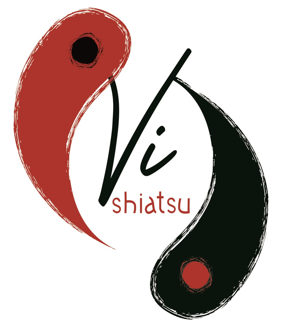 Victoire Darsie FY : infos, localisation, contacts... pour ce centre de shiatsu