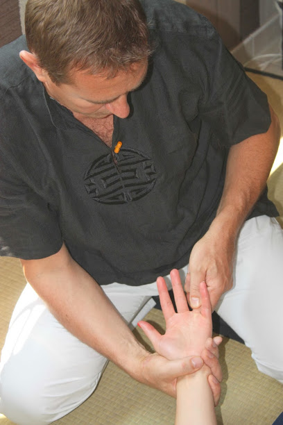 Zen-Shiatsu.net / Knaebel Patrick 67