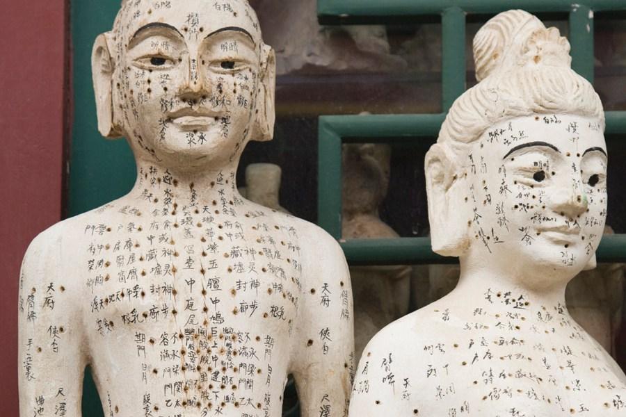Zen Shiatsu Toulouse : infos, localisation, contacts... pour ce centre de shiatsu